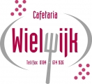 Cafetaria Wielwijk