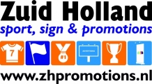 Zuid Holland Promotions