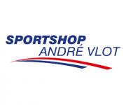 Sportshop André Vlot